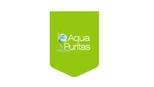 aqua_logo