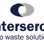 interseroh_logo