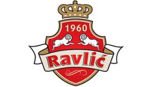 ravlic_logo